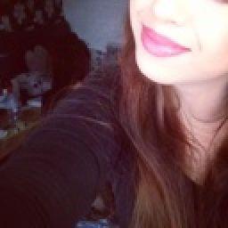 Sophia_Heart