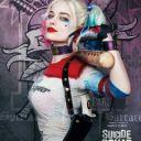 Harley Quenn