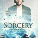 SorceryOfficial