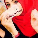 Soumya_