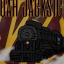 Noah Jacksich