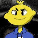 SparkyLemon