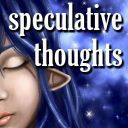 SpeculativeThoughts