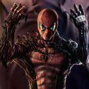 Spider-man1999