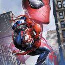 Spiderman0723