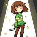 ♡chara is my senpai♡