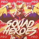 SquadHeroes