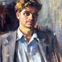 Benjamin Stahl