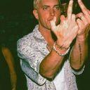 Stan_Fan_Eminem