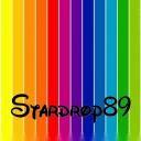 Stardrop89