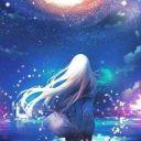 Starlight_5786