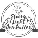 StarryLightCommittee
