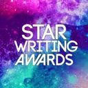 StarsWritingAwards