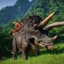 Stegoceratops