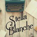 Stella Blanche