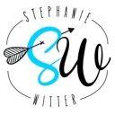 StephanieWitter
