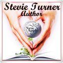 StevieTurner56