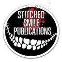 StitchedSmilePub