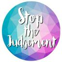 StopTheJudgement