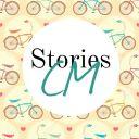 StoriesCM