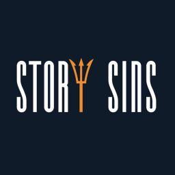 No story is without sin  (@StorySins) - Wattpad