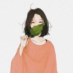 StrawberryWoman