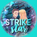 Strikestar18