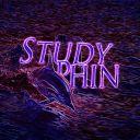 StudyPhin