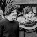 Stylinson4EverAlways