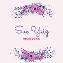 Sue Y