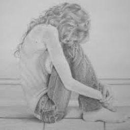Suicide_1995