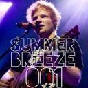 SummerBreeze001