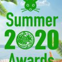 Summer Zodiac Awards