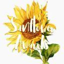 SunflowerAwards