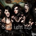 Sunlight123