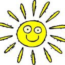 SunshineFace