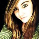 Hayley(: and Kaitlyn;)