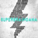 SuperbrainDana