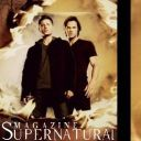 SupernaturalMagazine
