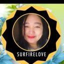 SurfireLove