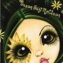 Susan McClean