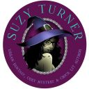 Suzy Turner