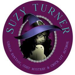 SuzyTurner