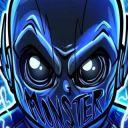 Swagmaster4209