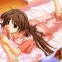 Sweetie_16