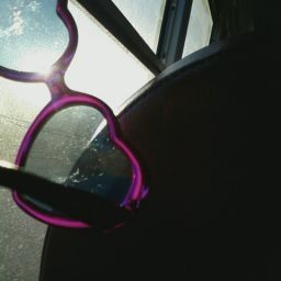 The Glass Slipper Chapter 1 Wattpad