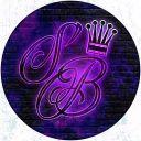 ♛ King - Blast ♛