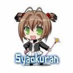 Syaokuran_ranran