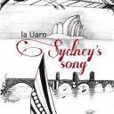 SydneysSong