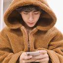 Monkey_D_Taetae